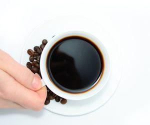 Les tubes de céramique EM - Ajioki - pour un café sans goût de chlore