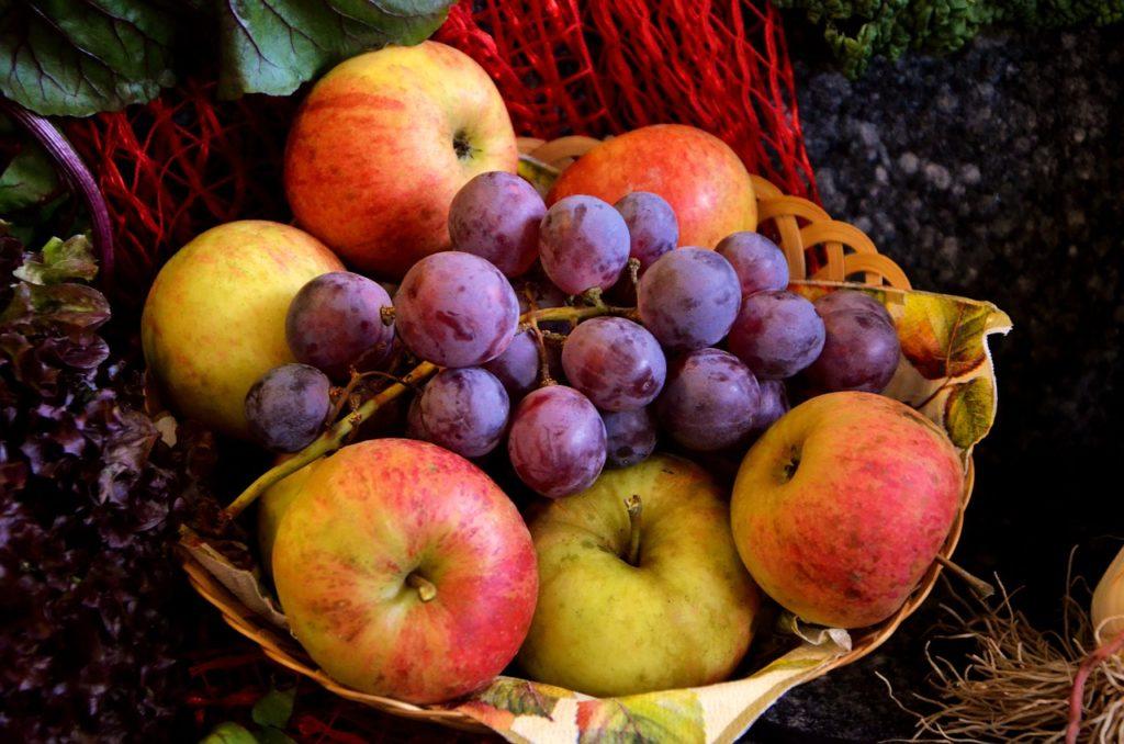 Ajioki - préservez plus longtemps la fraicheur de vos fruits