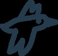Oiseau Ajioki - Le respect de la nature